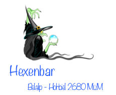 Hexenbar Belalp